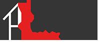 Holzbau-Zimmerei Hörrlein Logo